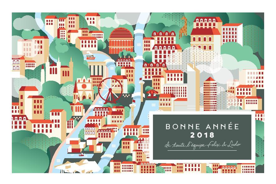 Les fenottes - Carte de voeux Ville Lyon-page-001