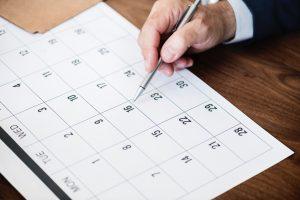 calendar-dates-desk-862731