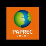 paprecc