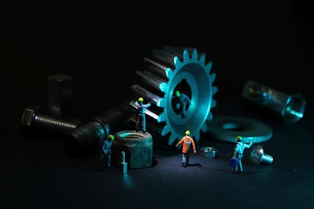 mechanical-engineering-2993233_640